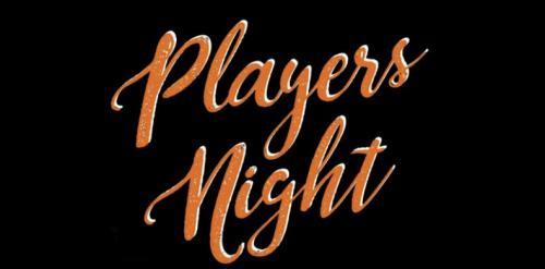 PlayersNight 2020